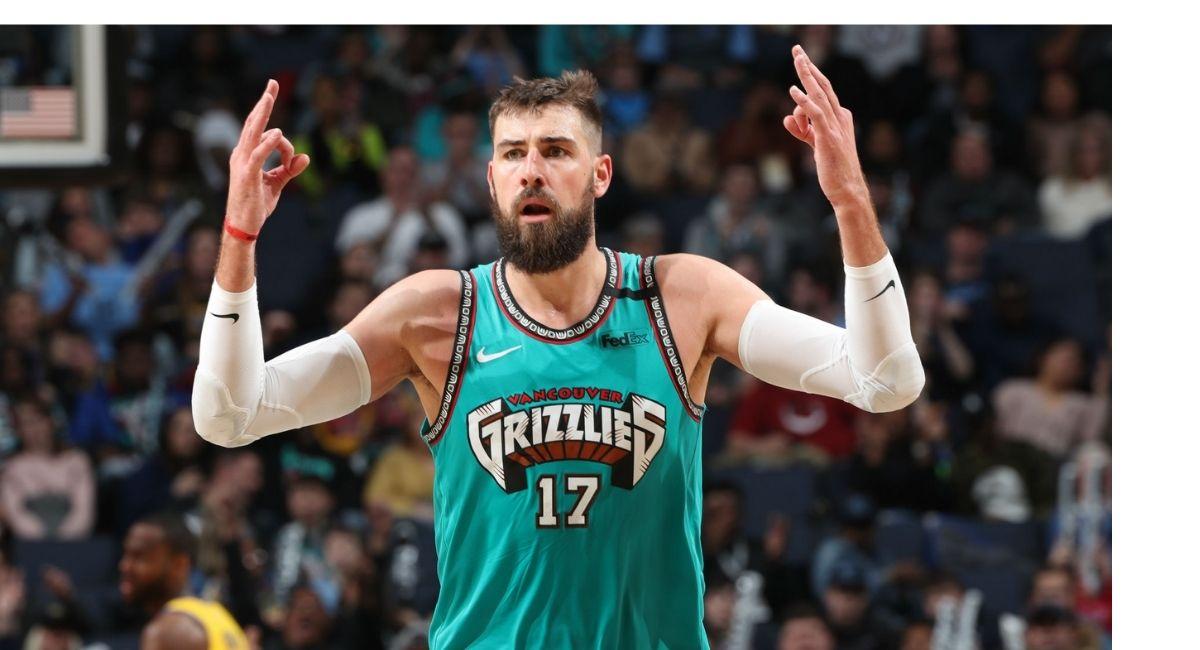 RESULTADOS DEL GORILA NBA 12/04/2021 09:00am