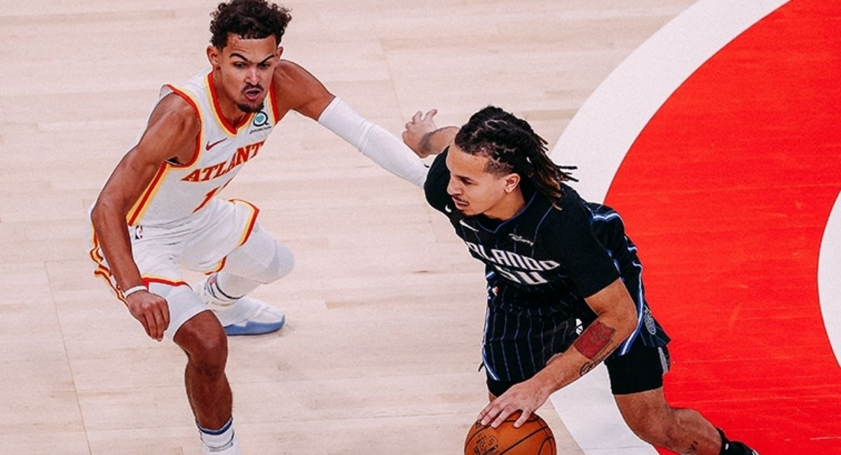 RESULTADO DEL GORILA NBA 20/04/2021 9:00 AM