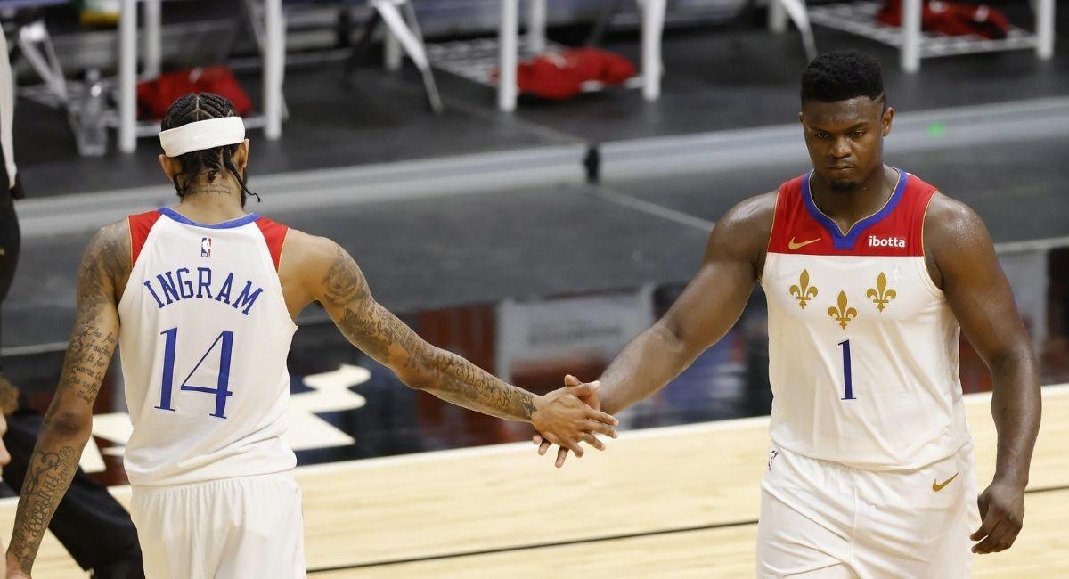 DATOS DEL GORILON NBA 04/05/2021 04:57 PM