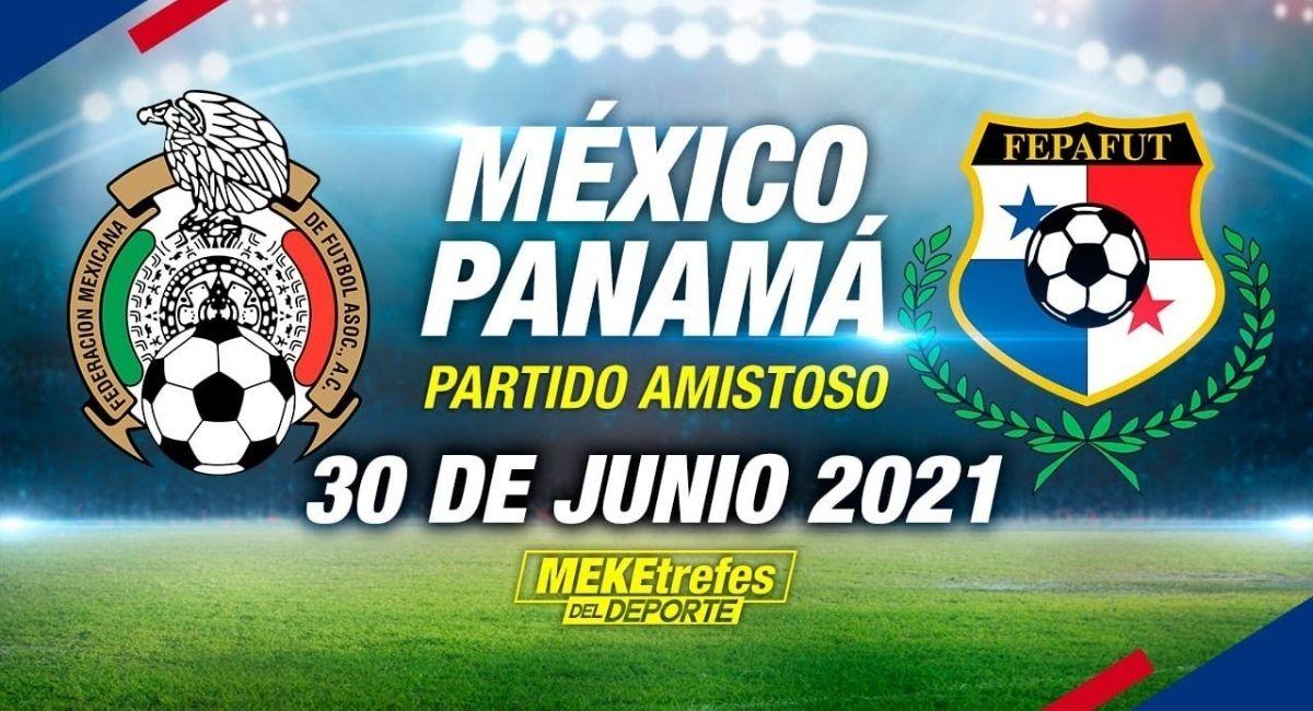 DATOS DEL GORILA FUTBOL 30/06/2021 08:10 A.M.