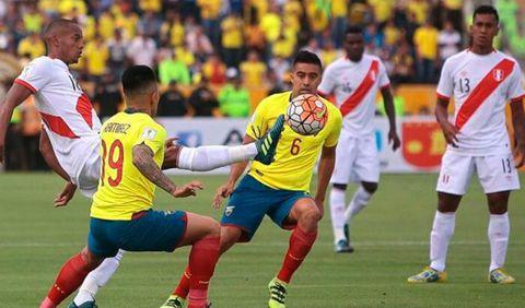 DATOS DEL GORILA FUTBOL 08/06/2021 09:00 A.M.