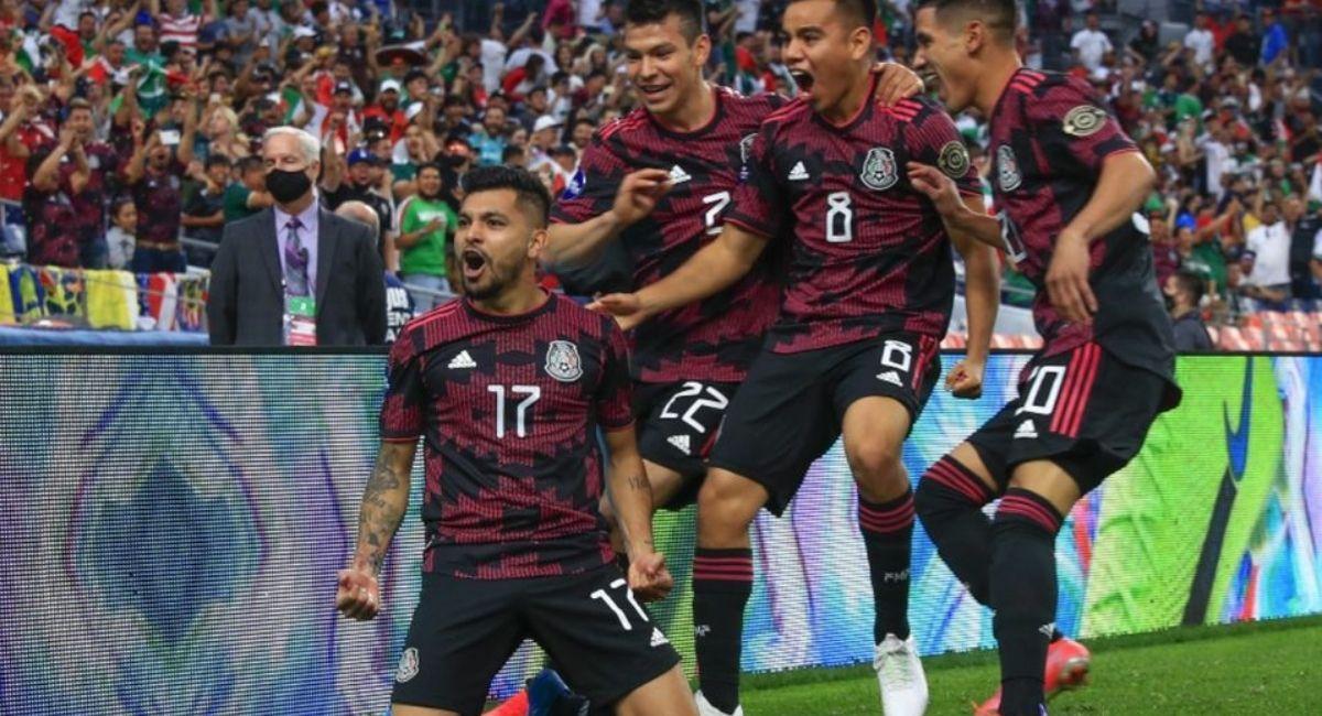 RESULTADOS DEL GORILA FUTBOL 25/07/2021/ 08:50 A.M.