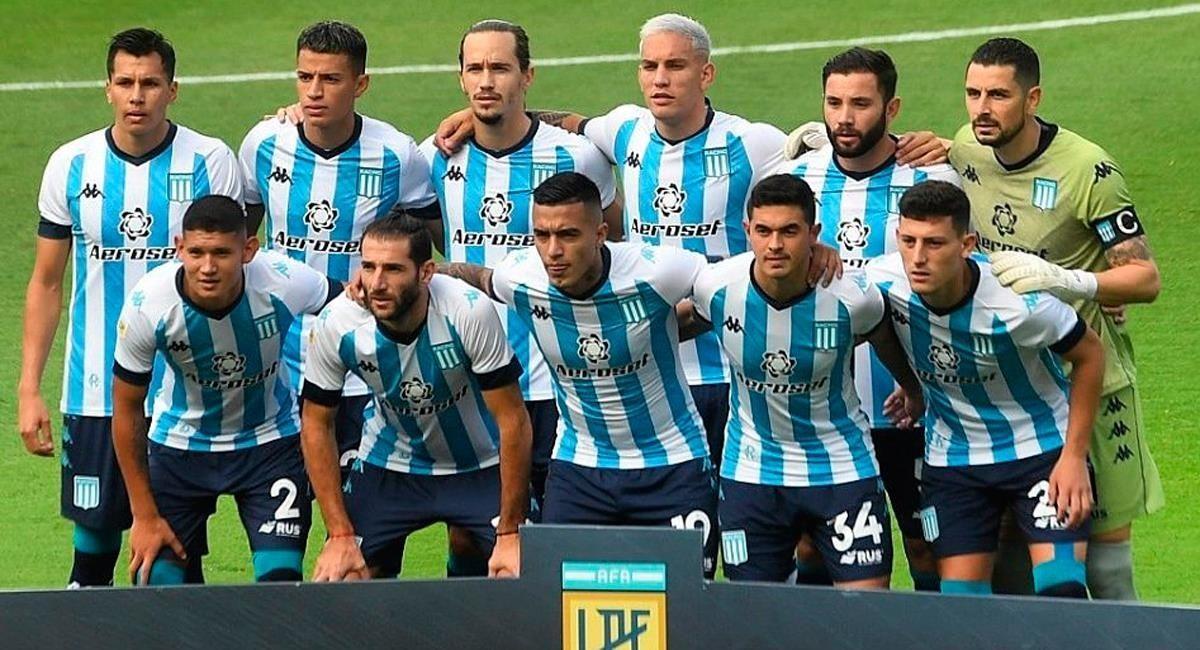 RESULTADOS DEL GORILA FUTBOL 28/07/2021/ 07:15 A.M.