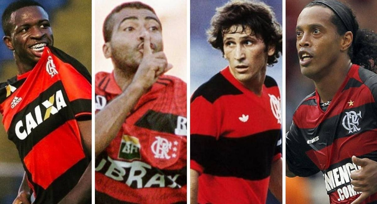 DATOS DEL GORILA FUTBOL 29/07/2021/ 08:10 A.M.