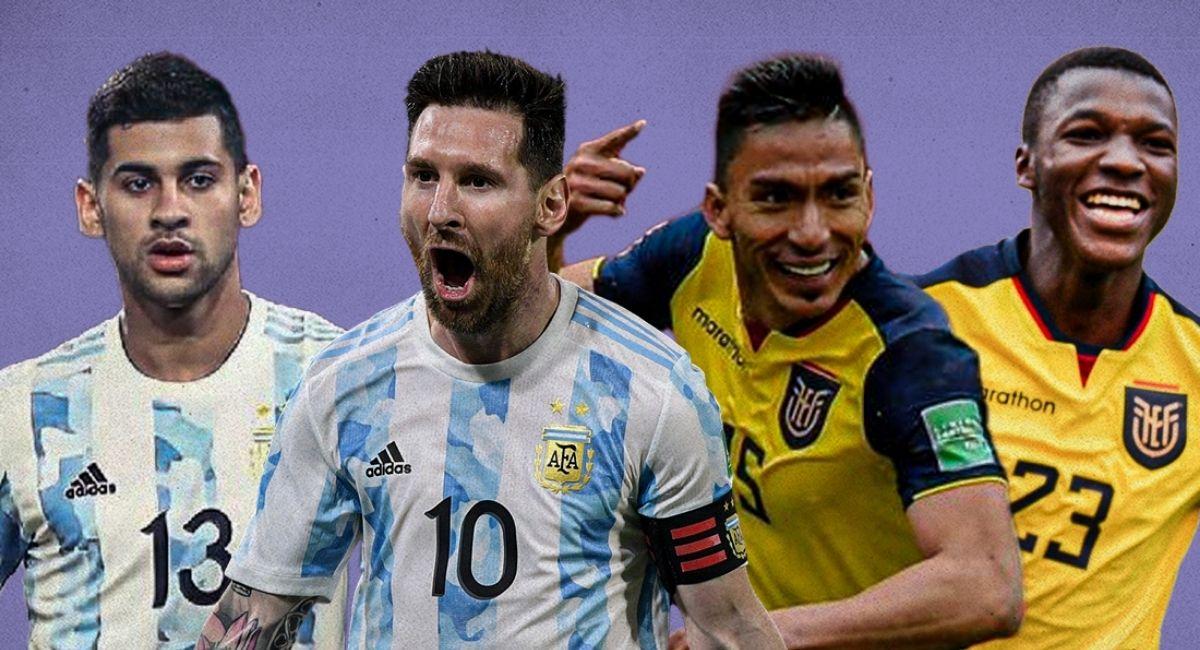 DATOS DEL GORILA FUTBOL 03/07/2021/ 07:00 A.M.