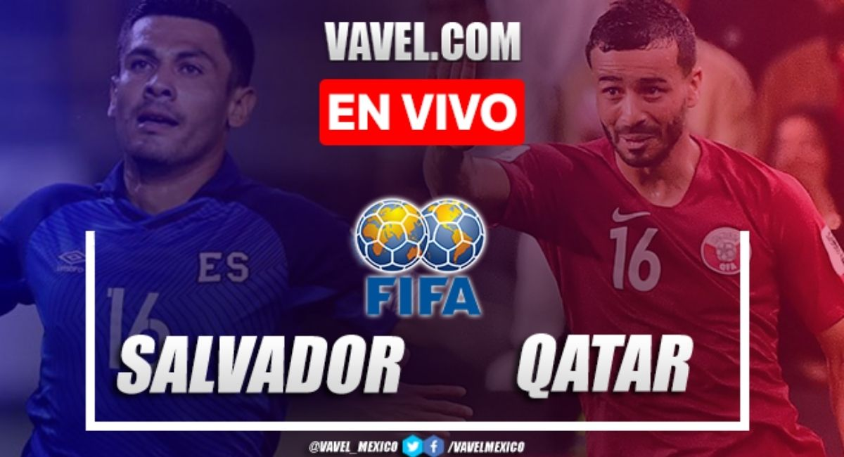 DATOS DEL GORILA FUTBOL 04/07/2021/ 08:30 A.M.