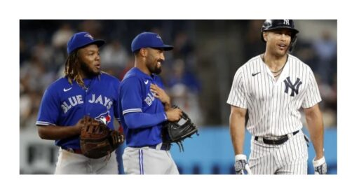 RESULTADOS DEL GORILA MLB 30/09/2021/ 07:40 A.M.