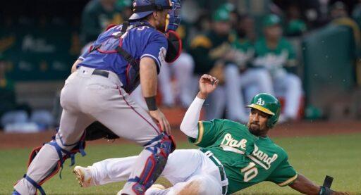 RESULTADOS DEL GORILA MLB 11/09/2021/ 08:00 A.M.