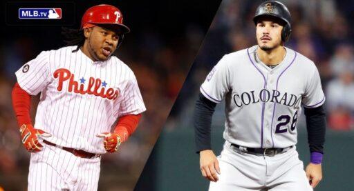 RESULTADOS DEL GORILA MLB 12/09/2021/ 07:40 A.M.