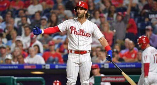 RESULTADOS DEL GORILA MLB 23/09/2021 07:35 A.M.