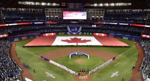DATOS DEL GORILA MLB 26/09/2021/ 08:40 A.M.