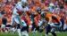RESULTADOS DEL GORILA NFL 27/09/2021/ 08:05 A.M.