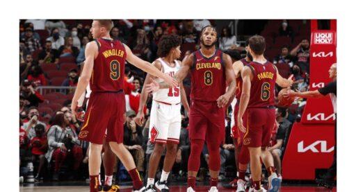 RESULTADOS DEL GORILA NBA 07/10/2021/ 07:43 A.M.