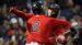 RESULTADOS DEL GORILA MLB 12/10/2021/ 07:55 A.M.