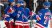 DATOS DEL GORILA NHL 25/10/2021/ 08:20 A.M.
