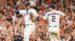 DATOS DEL GORILA MLB 27/10/2021/ 09:50 A.M.
