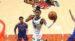 RESULTADOS DEL GORILA NBA 12/10/2021/ 08:00 A.M.