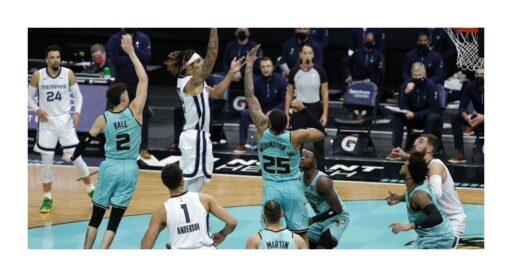 RESULTADOS DEL GORILA NBA 08/10/2021/ 07:40 A.M.