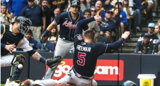 DATOS DEL GORILA MLB 12/10/2021/ 08:50 A.M.