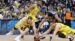 DATOS DEL GORILA NBA 12/10/2021/ 09:00 A.M.