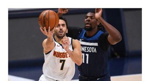 DATOS DEL GORILA NBA 08/10/2021/ 09:00 A.M.