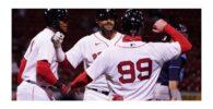 RESULTADOS DEL GORILA MLB 09/10/2021/ 08:25 A.M.