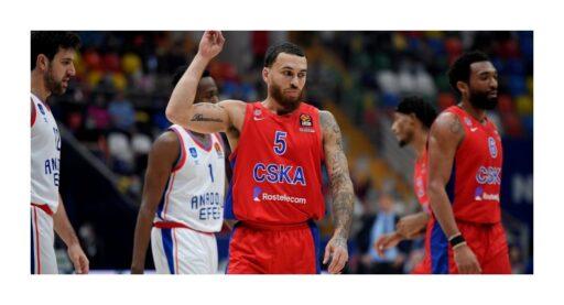 RESULTADOS DEL GORILA NBA 09/10/2021/ 08:30 A.M.
