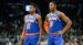 DATOS DEL GORILA NBA 13/10/2021/ 09:20 A.M.