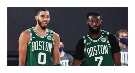 DATOS DEL GORILA NBA 09/10/2021/ 10:00 A.M.