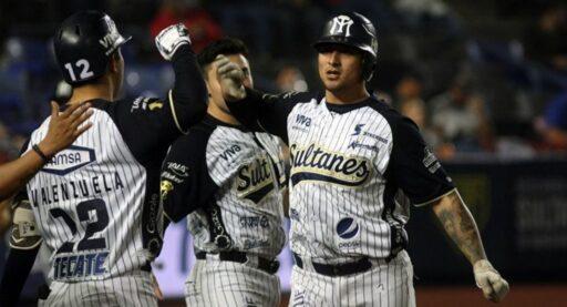 RESULTADOS DEL GORILA MLB 14/10/2021/ 07:50 A.M.