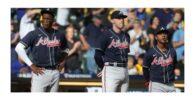 RESULTADOS DEL GORILA MLB 10/10/2021/ 07:40 A.M.