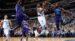 RESULTADOS DEL GORILA NBA 14/10/2021/ 07:55 A.M.