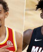 DATOS DEL GORILA NBA 14/10/2021/ 08:40 A.M.