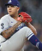 RESULTADOS DEL GORILA MLB 15/10/2021/ 07:30 A.M.