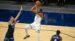 RESULTADOS DEL GORILA NBA 15/10/2021/ 07:35 A.M.