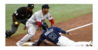RESULTADOS DEL GORILA MLB 11/10/2021/ 07:35 A.M.