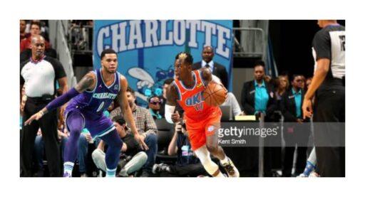 RESULTADOS DEL GORILA NBA 05/10/2021/ 07:40 A.M.