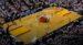 DATOS DEL GORILA NBA 15/10/2021/ 08:55 A.M.