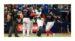 DATOS DEL GORILA MLB 11/10/2021/ 09:10 A.M.