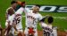 RESULTADOS DEL GORILA MLB 16/10/2021/ 08:05 A.M.