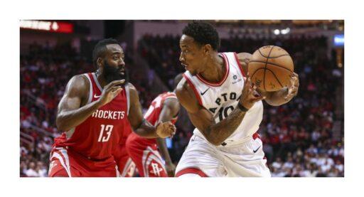 DATOS DEL GORILA NBA 11/10/2021/ 09:20 A.M.