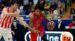 RESULTADOS DEL GORILA NBA 16/10/2021/ 08.10 A.M.