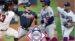 DATOS DEL GORILA MLB 16/10/2021/ 09:10 A.M.