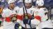 RESULTADOS DEL GORILA NHL 17/10/2021/ 09:20 A.M.