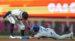 DATOS DEL GORILA MLB 17/10/2021/ 10:20 A.M.