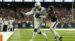 RESULTADOS DEL GORILA NFL 18/10/2021/ 07:35 A.M.