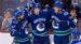DATOS DEL GORILA NHL 19/10/2021/ 08:58 A.M.