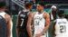 RESULTADOS DEL GORILA NBA 20/10/2021/ 08:10 A.M.