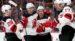 RESULTADOS DEL GORILA NHL 20/10/2021/ 08:15 A.M.
