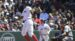 DATOS DEL GORILA MLB 20/10/2021/ 09:30 A.M.